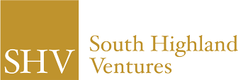 South Highland Ventures, LLC